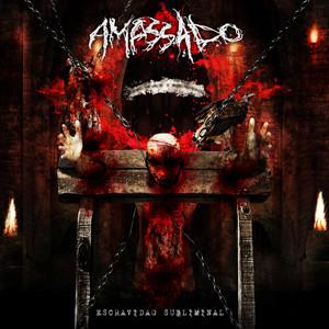 amassado-cover-300x300