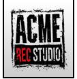 Acme Recording