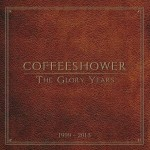 coffee-shower cover