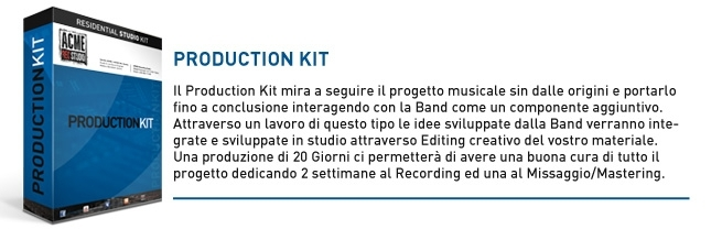 Production Kit.jpg-0000
