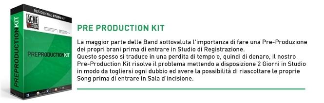 Production Kit.jpg-0001